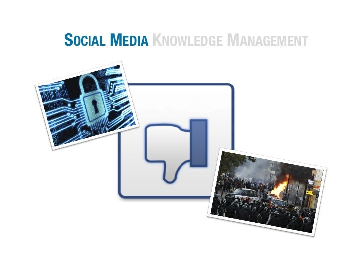 social media in communication management Learn all about social media best practices crisis management are a testament to the benefits of open communication through social channels.