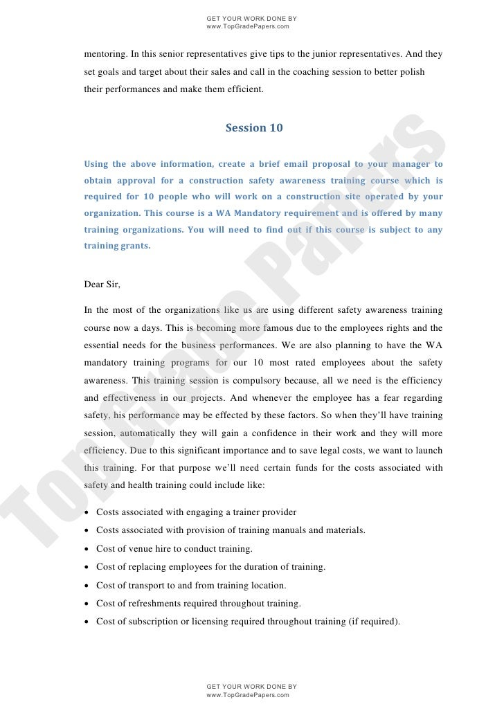 Examples Thesis Statements Essays Topgradepaperscom  Graduating High School Essay also Examples Of Thesis Statements For Argumentative Essays Knowledge Of Occupational Safety And Health In The Workplace Academ Essays About Science