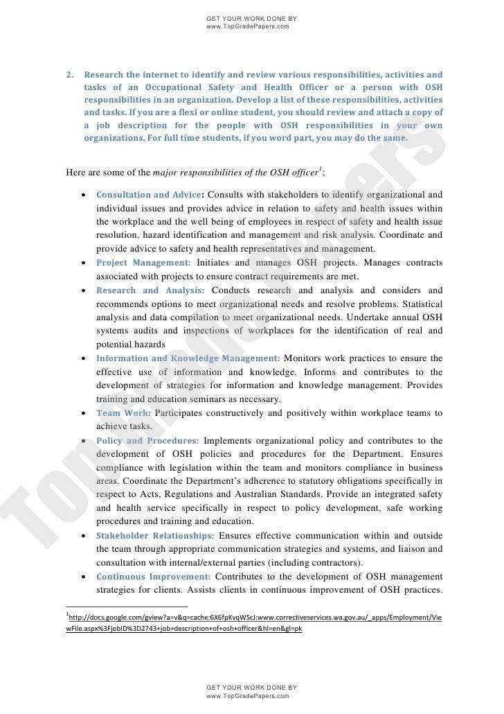 Buy essay paper online