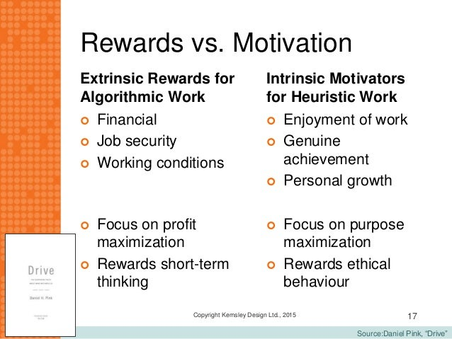 incentives vs reward Non-monetary incentives are used to reward participants for excellent behavior through opportunities non-monetary incentives may include flexible work hours, payroll or premium contributions, training, health savings or reimbursement accounts, or even paid sabbaticals if it comes.