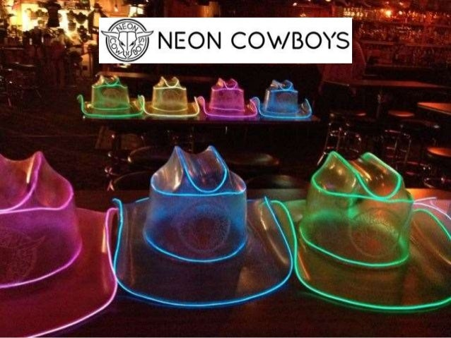 4e702bb811a94 Know more About Neon Cowboys Hats and Apparels at NEON COWBOY