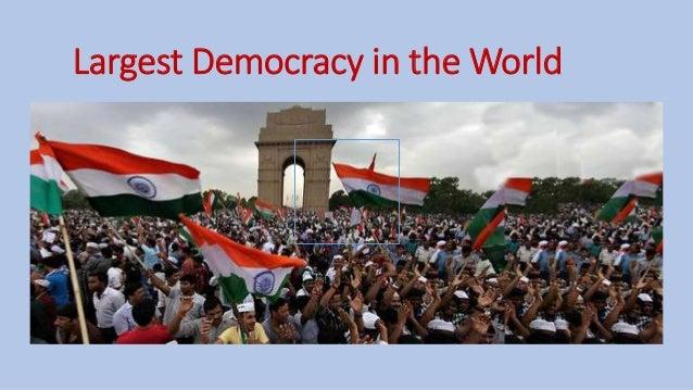 الهندسة الانتخابية وتحسين الأداء البرلماني: الهند انموذجاً