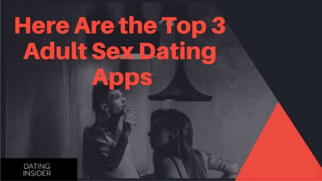 the dating insider