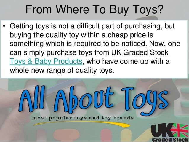 importance of toys in child development Subscribe to our grow with us emails to stay a step ahead of your child's development  why play is important  toys or boxes can get your child crawling, .