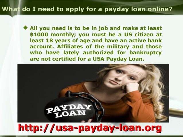 Fast cash loans up 5000 photo 5