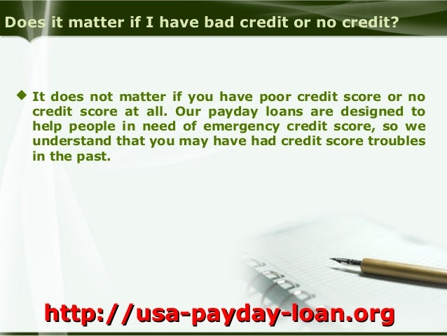 Payday loans pampa tx picture 8