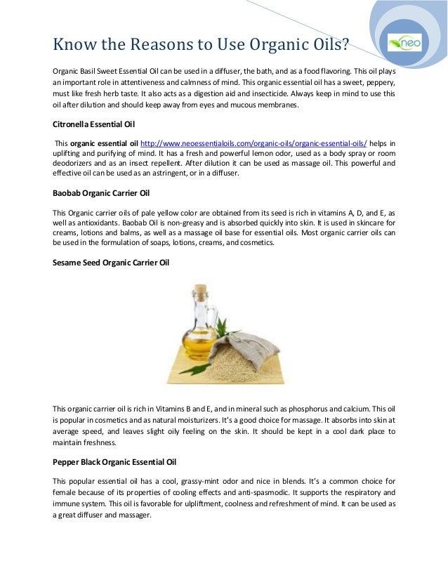 pdf Teasing Secrets