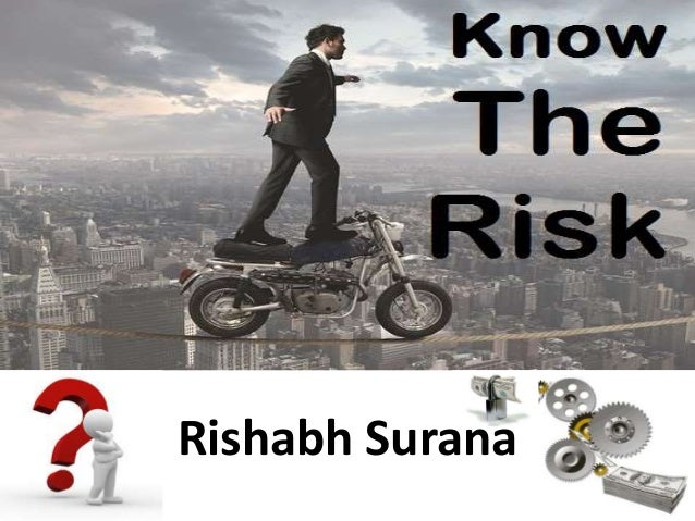 Rishabh Surana