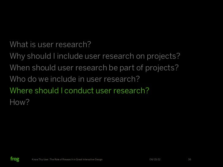 If you can't go there, ask them to share.                          Remote research doesn't mean you can't ask for a peek.G...