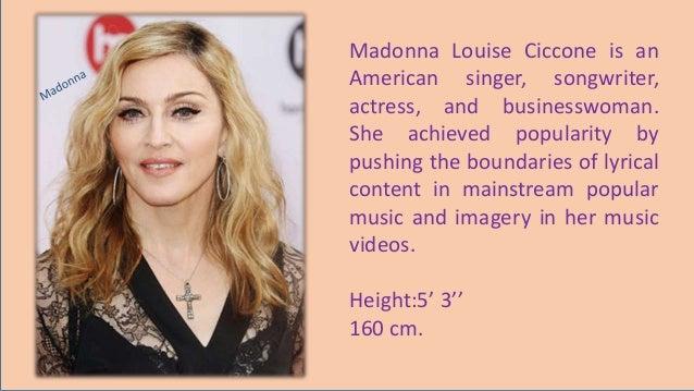 Biorhythm compatibility celebrity heights