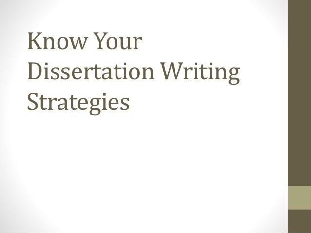 Strategy - Doctoral - Harvard Business School