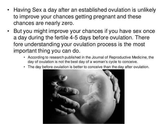 sex on fertile days Description Cabela's
