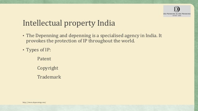articles about perceptive premises legal rights through india