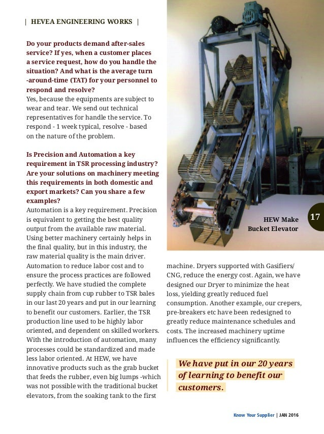 SAVE MONEY AND AVOID WORRY DURING YOUR MACHINERY PURCHASE 44 Powerful Clauses To Include in Your Agreement For Hassle-Free...