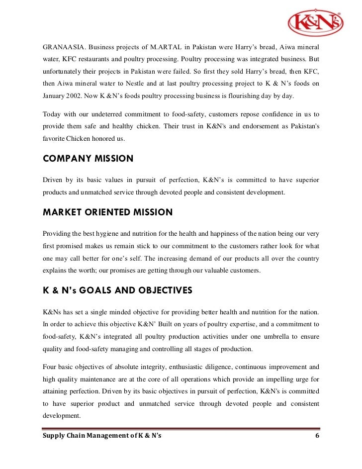 pestle analysis poultry processing Pestel analysis pestel (also termed as pestle) is an ideal tool to strategically analyze what influence different outside factors – political, economic, sociocultural, technological, environmental and legal – exert on a business to later chart its long term targets.