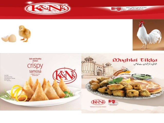 k&ns contact number