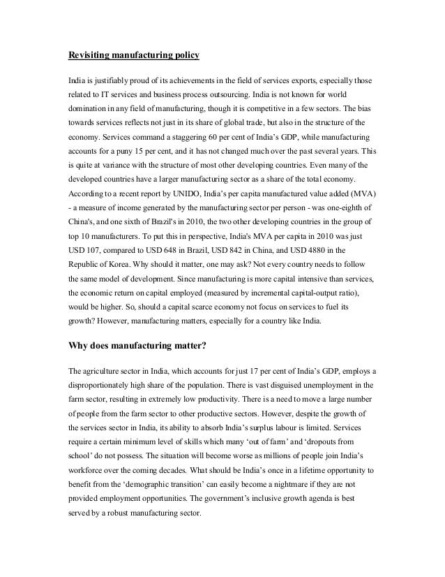 Essay Thesis Statements Cheap Write My Essay Macroeconomic Effects Of Foreign Aid In Bangladesh  Revisited Sample Essay Thesis also Example Of An English Essay Cheap Write My Essay Macroeconomic Effects Of Foreign Aid In  Photosynthesis Essay