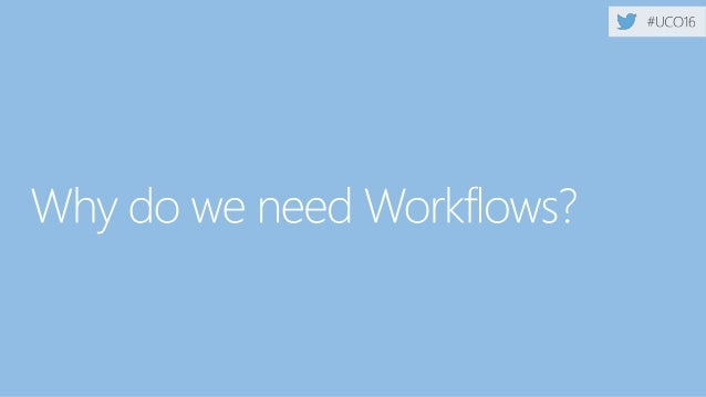 Some workflow case scenarios  Asset check out system  Vacation approval  Expense Reimbursement  Onboarding  Publishin...