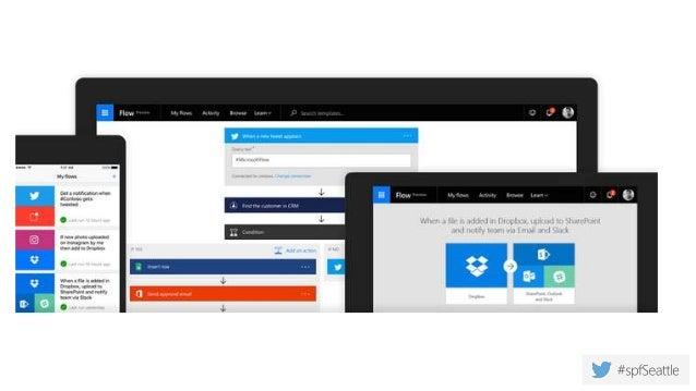 https://www.webucator.com/tutorial/advanced-microsoft-sharepoint/creating- custom-workflows-with-sharepoint-designer-2013/...