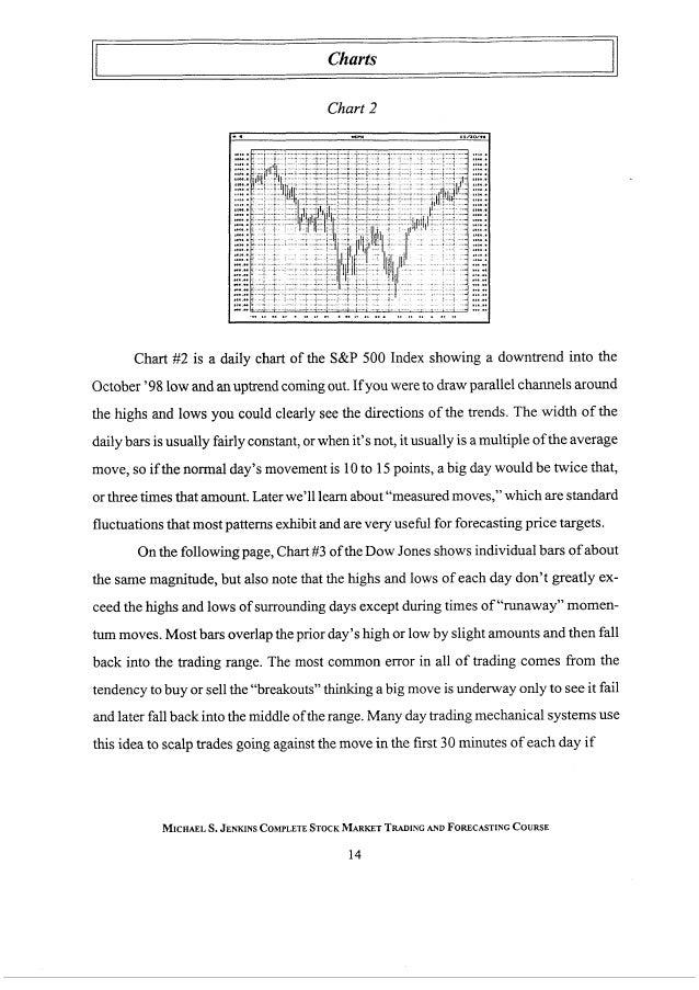 Market Ultimate Gann Courses - erogonandroid
