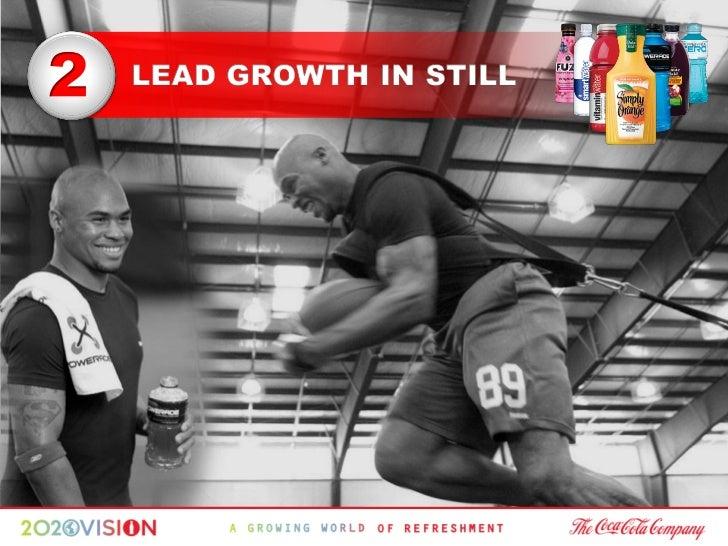 Coke Digital Network:    Synchronized Power Of Presence                                                                   ...