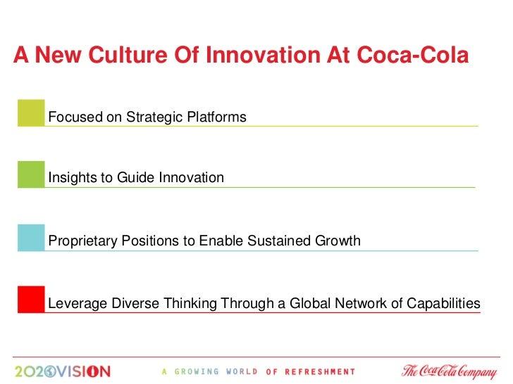 Ko 2020 Innovation Slide 2