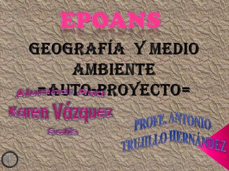 ELABORADO POR   ::::::: AKVS:::::::   06/03/2012   2