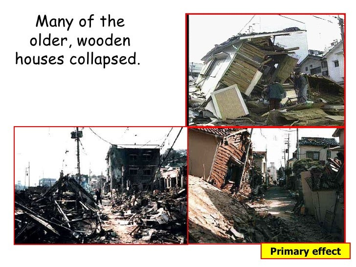 an analysis of the topic of the hanshin earthquake 5 paragraph about earthquakes essays and research papers  includes a topic sentence for each paragraphc  great hanshin earthquake 926 words.