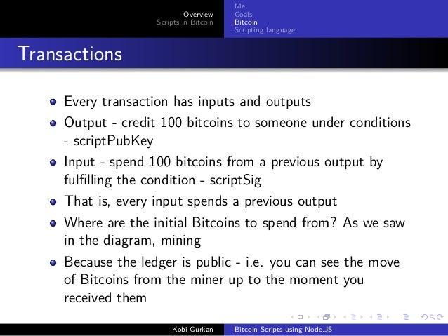 Koparka bitcoin co to jest epithet