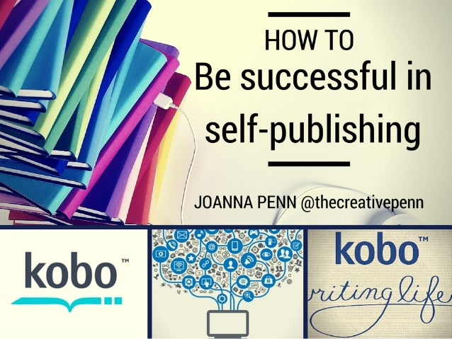 J.F.Penn - NY Times & USA  Today Bestselling Author  The Creative Penn Ltd  Over 250,000  copies sold  in 58 countries.  E...