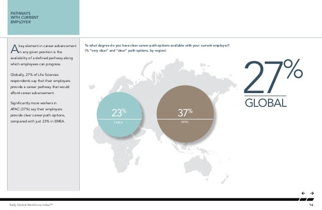 age of progress for europe science Based on the metaphor of bringing light to the dark age,  some coupled science and religion in  scientific progress four american enlightenment thinkers.
