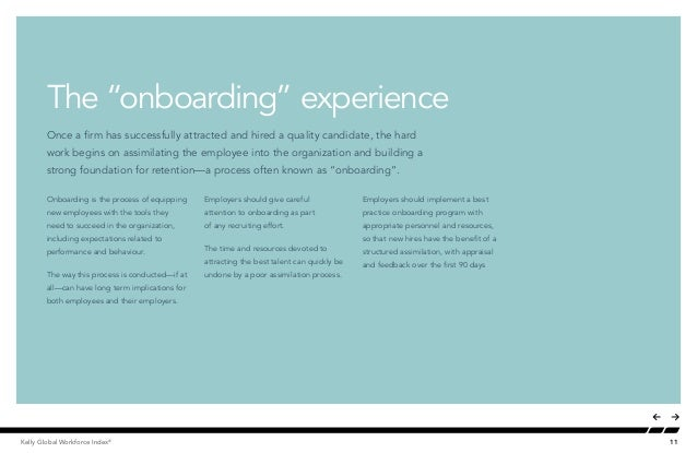 Candidate Experience in Europe and Asia - From Hiring to Onboarding