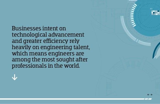 Understanding Engineers  Slide 3