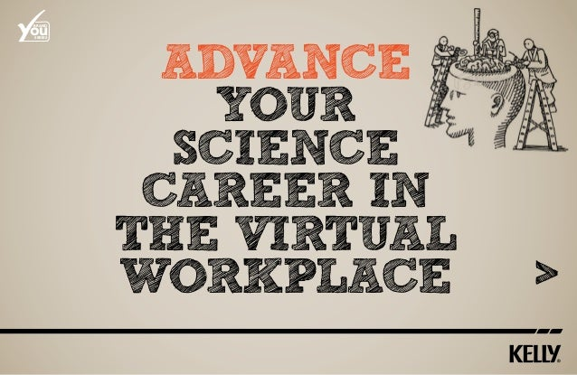 ouBRAND           advanceSERIESBRAND             yourSERIES           science          career in         the virtual      ...