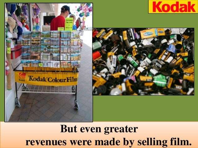 """the rise and fall of eastman kodak Review case """"the rise and fall of eastman kodak: will it survive beyond 2012"""" located in the textbook assume that you have been hired by kodak as a business consultant to recommend a new corporate-level strategy for the company to improve declining sales, increase profitability, and expand the company to the cloud service industry."""
