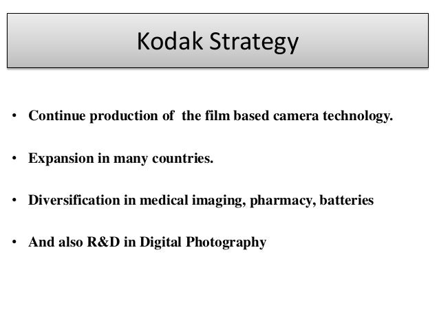 "kodaks decline A generation ago, a ""kodak moment"" meant something that was worth saving and savoring today, the term increasingly serves as a corporate bogeyman that warns executives of the need to stand up ."