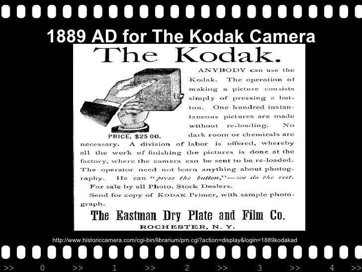 kodak vs fuji case study analysis Kodak vs fuji case study solution original papers  kodak case analysis what  went wrong at eastman kodak  eastman kodak case study ppt par quia de s.