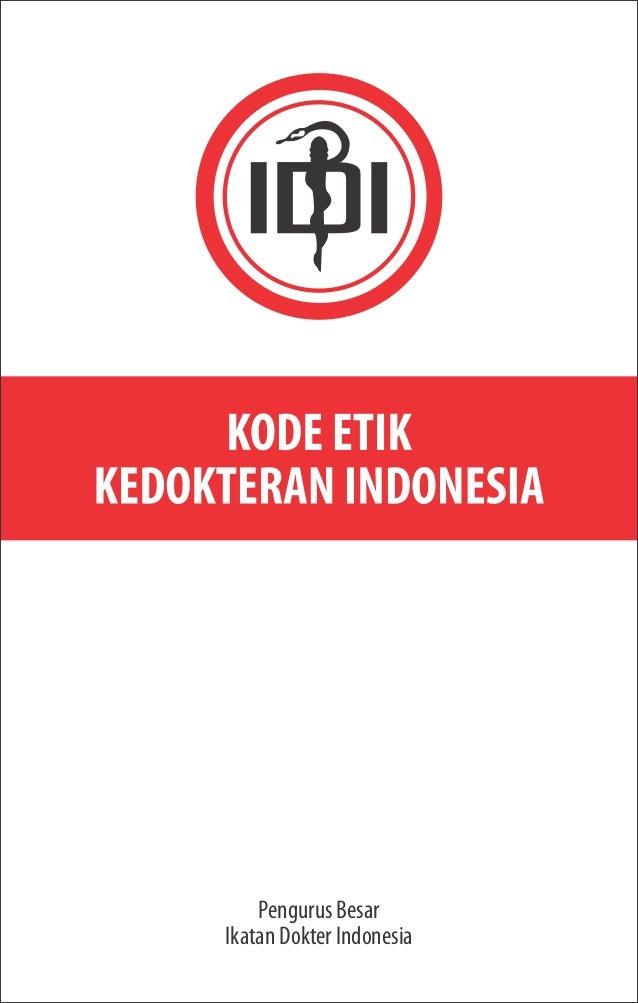 Pengurus Besar  Ikatan Dokter Indonesia