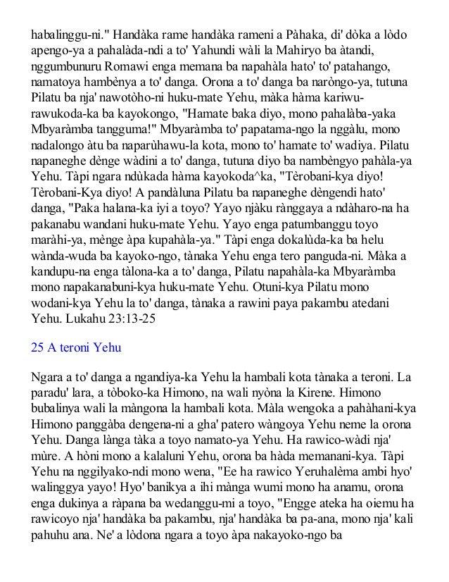 Kodi bible stories yayo enga pahla 15 junglespirit Image collections