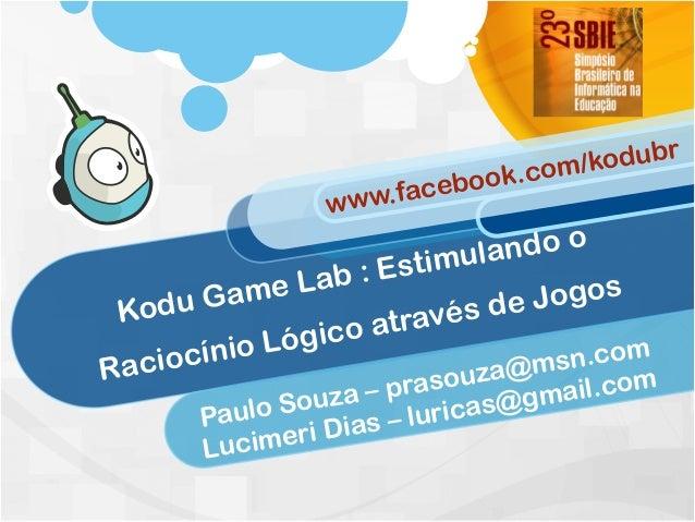 r                                 /kodub                           ok.com                www.facebo                      s...