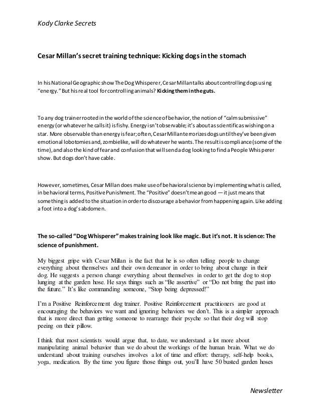 newsletter of the animal behavior