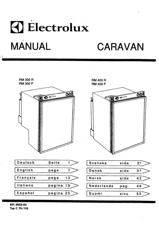 manual for rm 400 rh manual for rm 400 ecoflow us Dometic RV Thermostat Manual Dometic RV Thermostat Manual