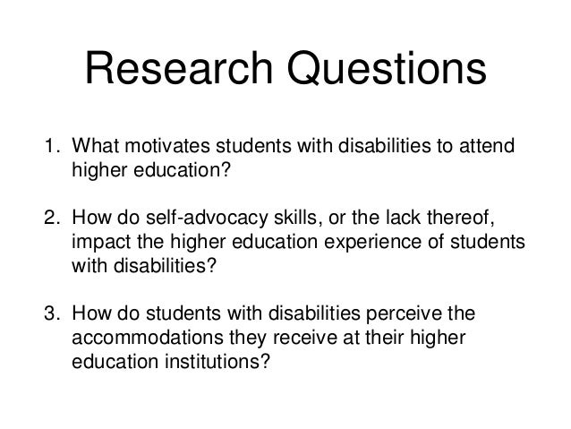 disability – The Thesis Whisperer