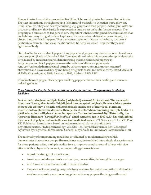 Kofol Combination Rationale 2017 2