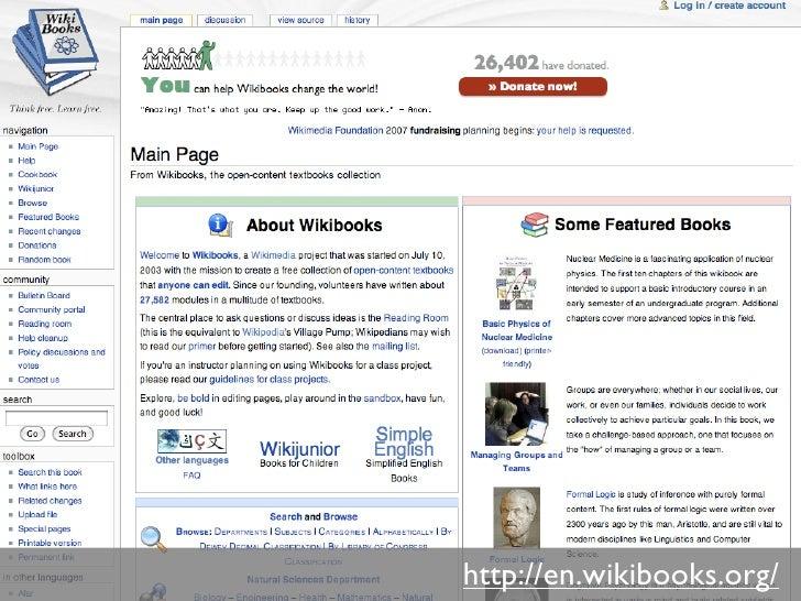 http://en.wikibooks.org/