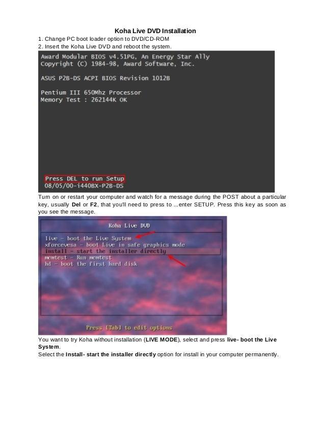 koha user manual rh slideshare net grundig aura cd user manual cd4820 user manual