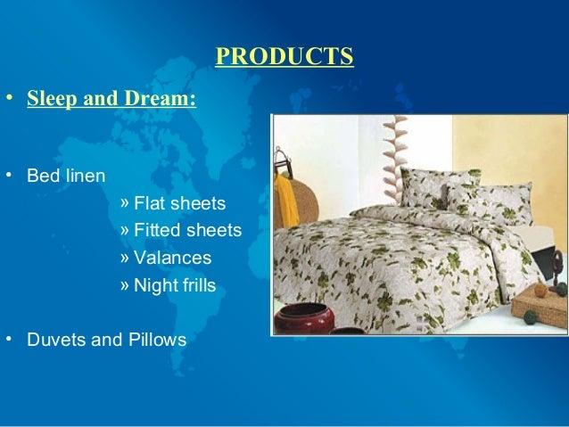 Kohinoor Textile Mills Ltd