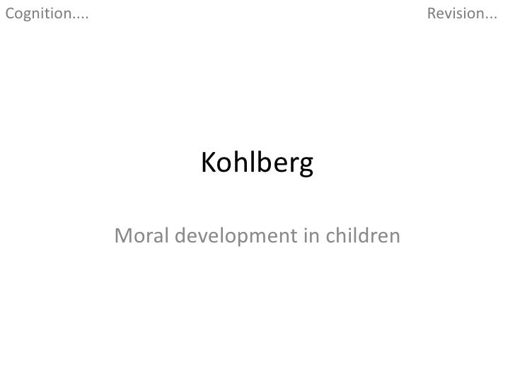 moral development in precious s movie Create lesson plans in character education, ethics and morality from movies and film these films are organized by the six pillars of character teachwithmoviescom is a character counts six pillars partner.