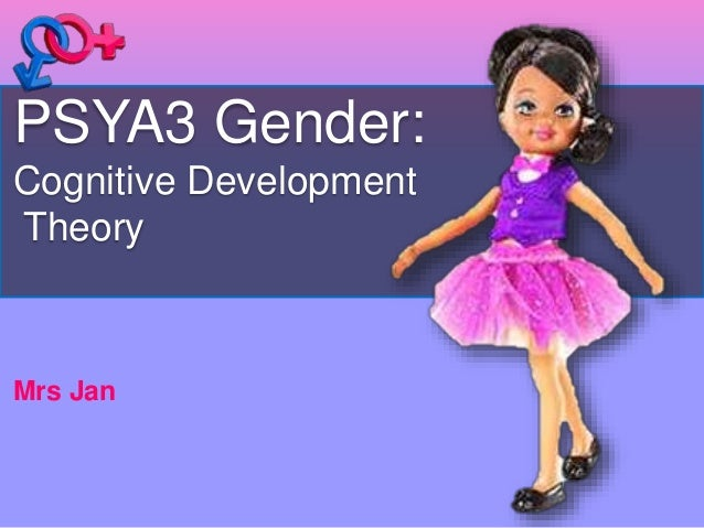 psychology gender development One of the first stages of gender development in adolescence involves  go to the impact of genetics in human development & psychology  gender identity in adolescent development related .