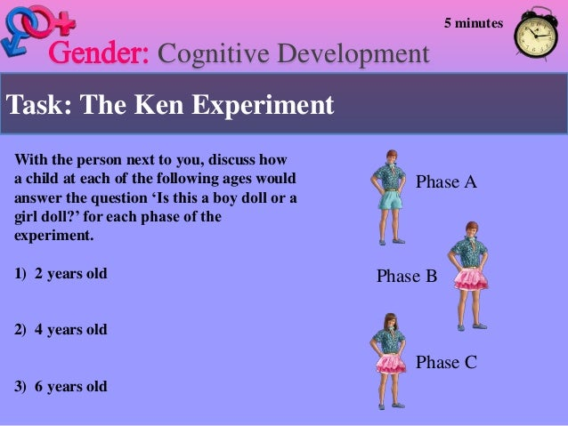 child development from ages Child development child development  to understand the world preoperation ages 2-7: the child uses metal representations of objects and  presentation - overview.
